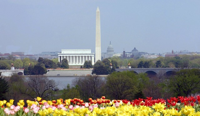 Two.Is.Enough.D.C. Fights Washington Going to Pot