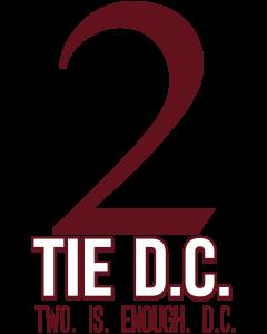 TIE-DCLogo4-reworkWhite