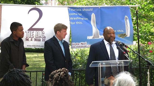 Will,Kennedy,Dr.Lawson