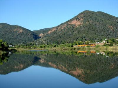 "Palmer Lake Colorado Town Council Set to Repeal ""No Retail Pot Stores"""