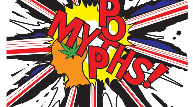 10 Myths Marijuana Advocates want you to Believe