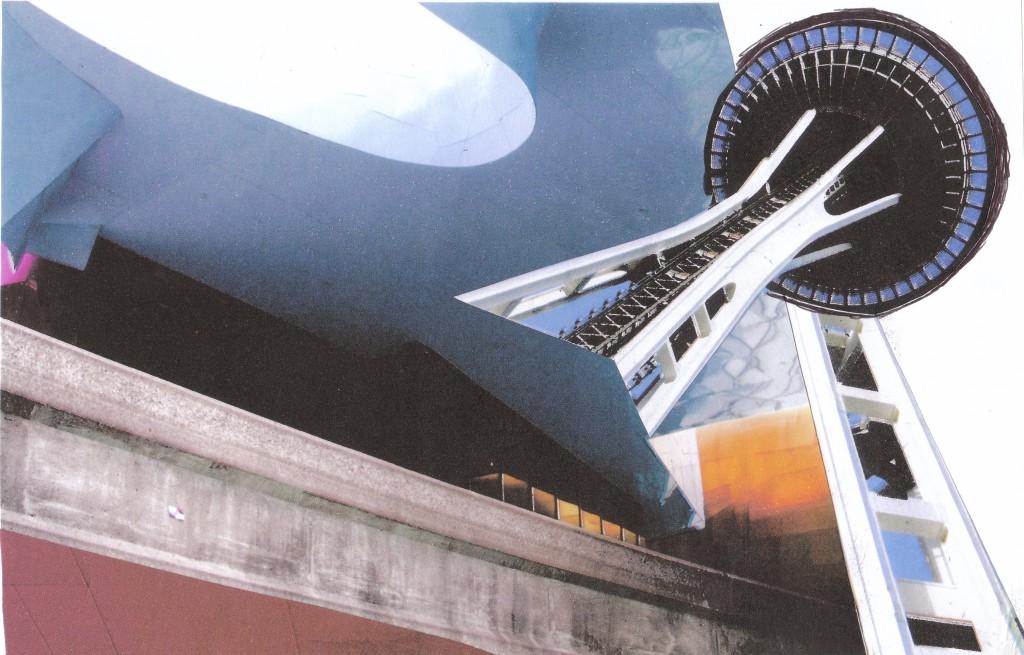 Seattle2_0001