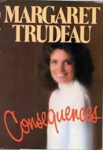 Trudeau-Pushes-Marijuana