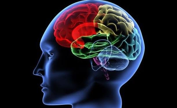 Raise the Age of Medical Marijuana to Save Brains