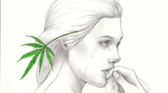 Mental Health Care Fails at Addiction Treatment