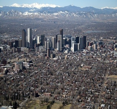 A Coloradan Questions the State Report