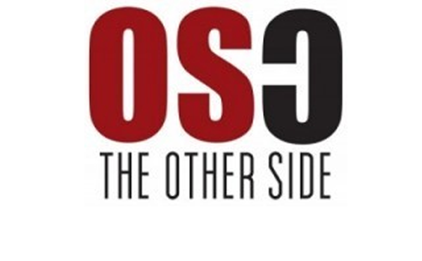 The Other Side of Cannabis Screened at SLO Festival