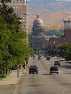 Boise_Idaho