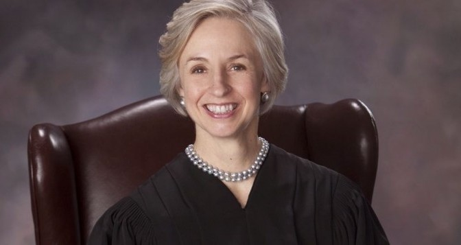 Judge Upholds the Schedule I Classification