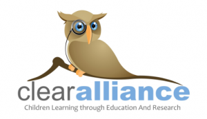 CLEARalliance