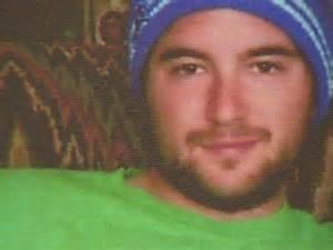 Keaton Farris, 25, died from dehydration in Lopez Island jail .