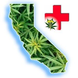 California Citizens Call for Enforcement of Marijuana Laws