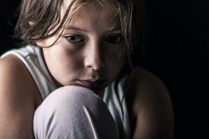 Sad-Girl