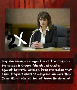 oregon-marijuana-laws