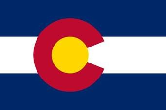 colorado-marijuana