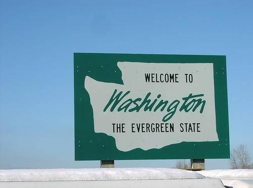 Washington State Leads the Nation in Stoned Driver Fatalities