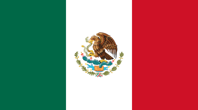 Marijuana Legalization in Mexico: A Gringo Import