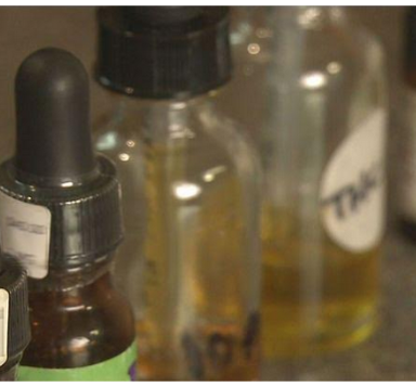 Right to Know if CBD for Epilepsy Doesn't Always Work