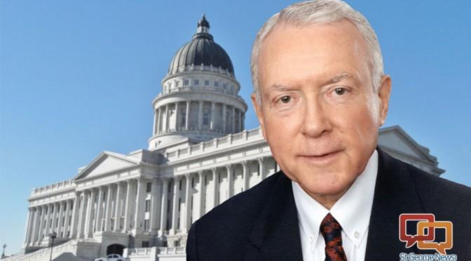 Bipartisan Group of Senators Introduce MEDS Act