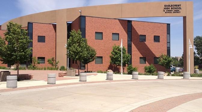 No Easy Fix for Colorado Schools with Marijuana