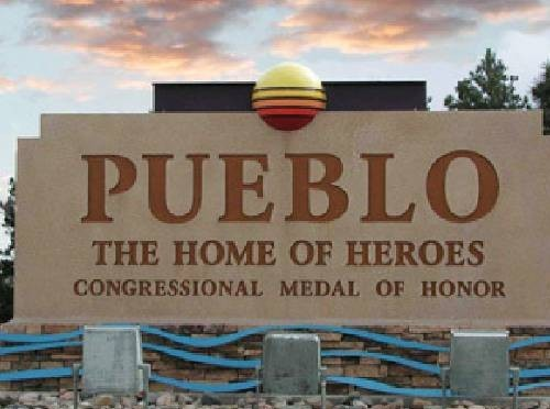 Pueblo Fights to Get Rid of Marijuana Industry