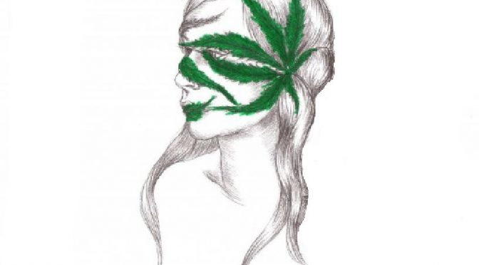 Marijuana addict, addiction, Drug, Child addict, Addicted to marijuana