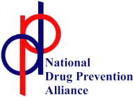 drug-prevention-logo