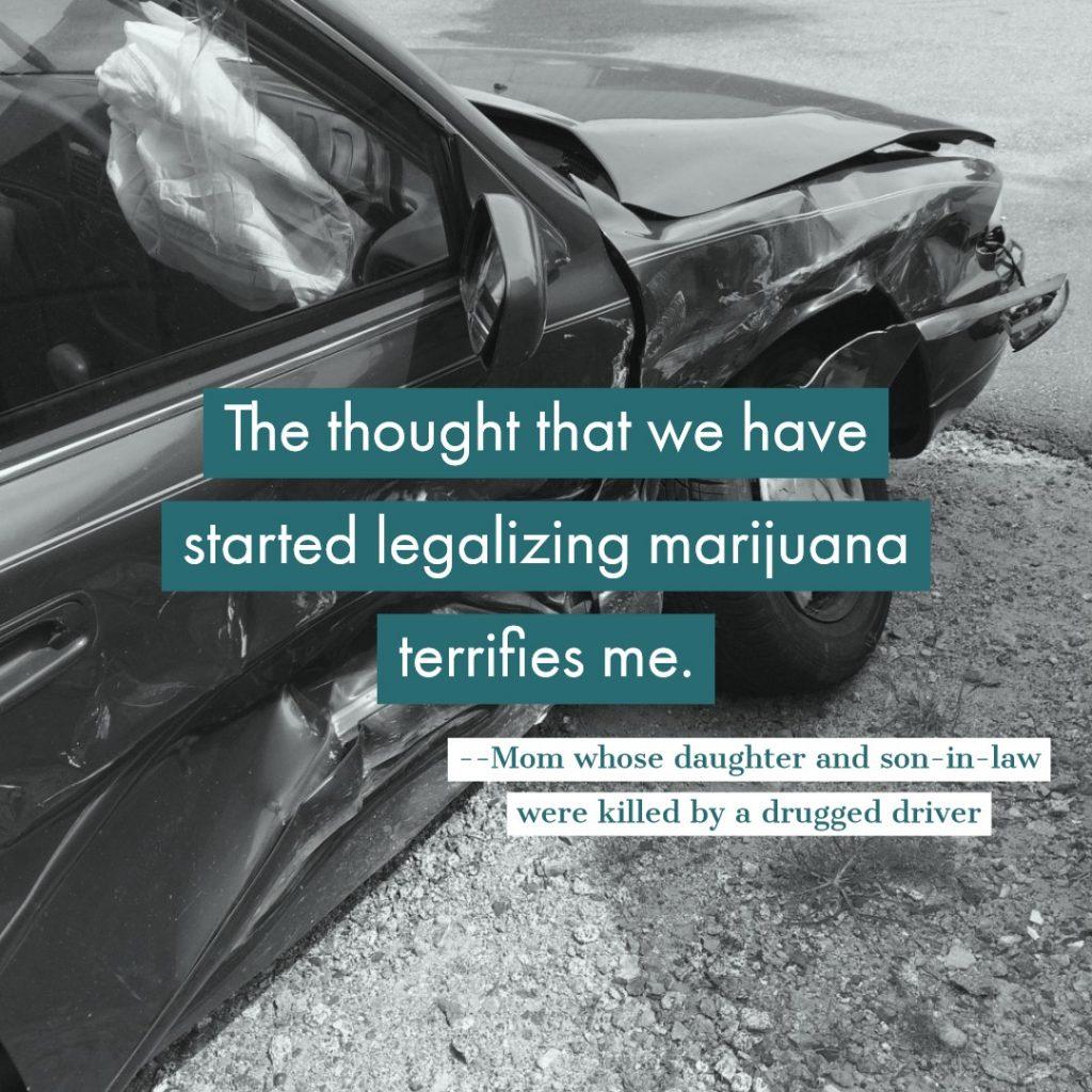 marijuana-legalization-terrifies-mom