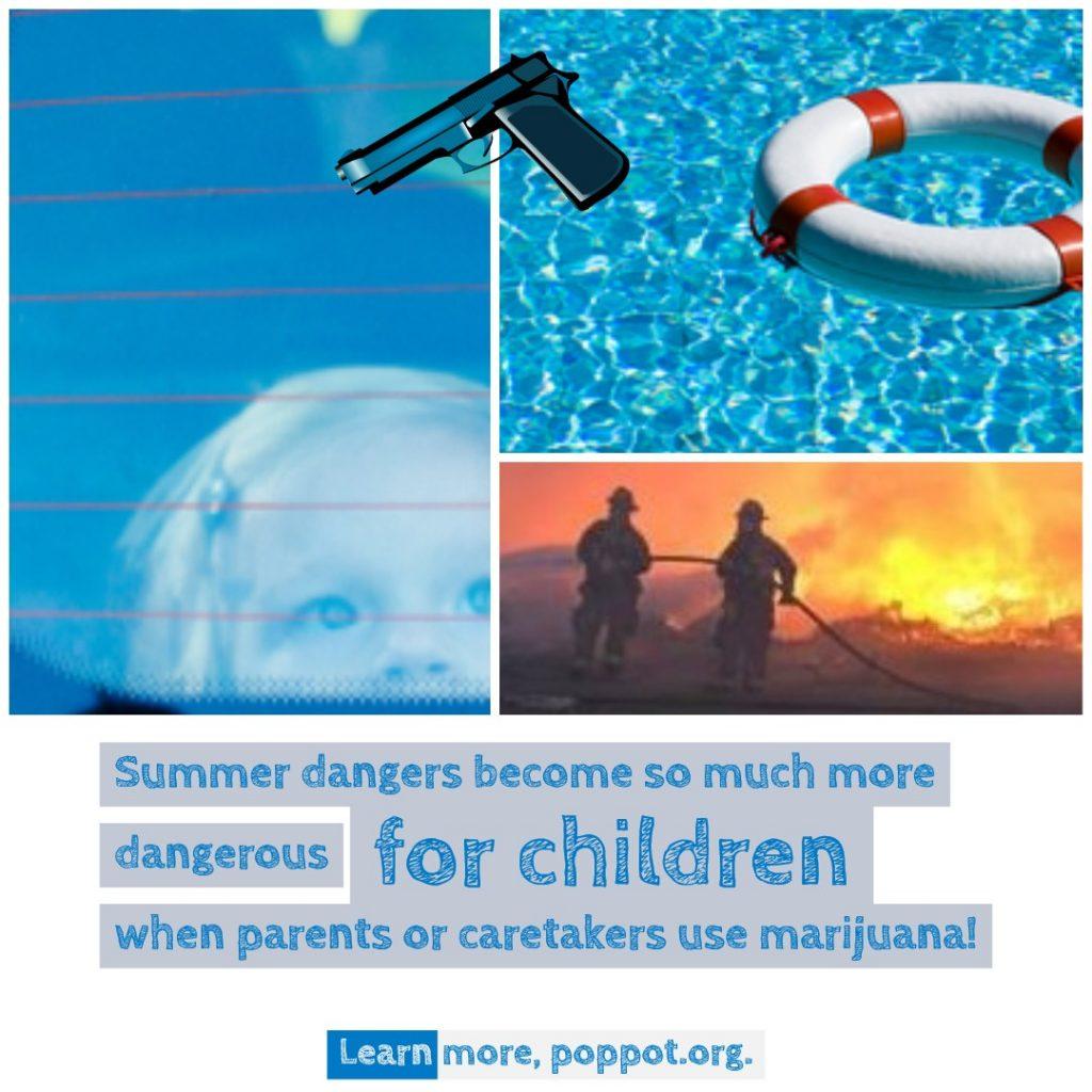 summer-dangers-children