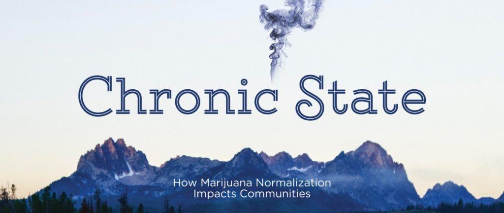 Bursting the Bubble of Marijuana Hype