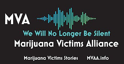 New groups rise up against pot, challenge big marijuana
