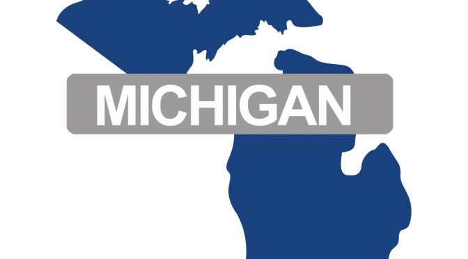 Legalization wins in Michigan; questionable ethics