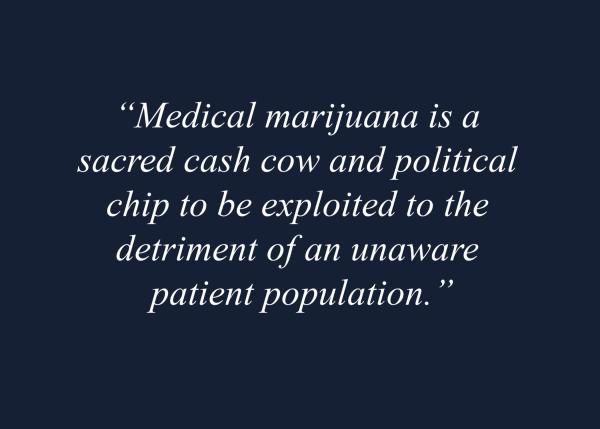 politics-marijuana