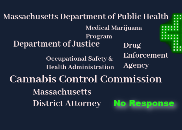 cannabis-regulators