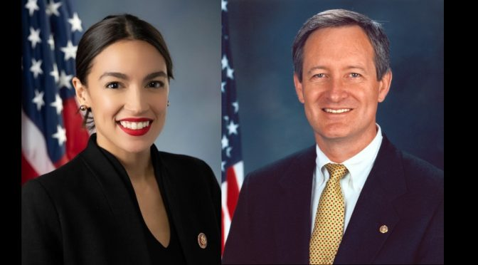 AOC and Senator Crapo Hold key to marijuana Banking