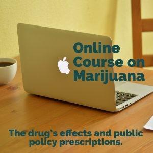 online-marijuana-course