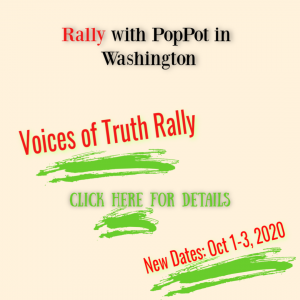 poppot-anti-marijuana-rally