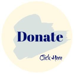 donate-poppot