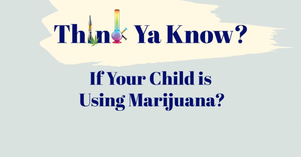 warning-signs-marijuana-use