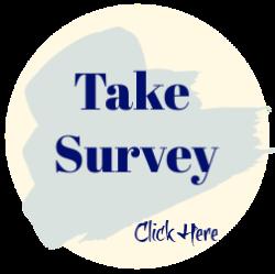 take-poppot-survey