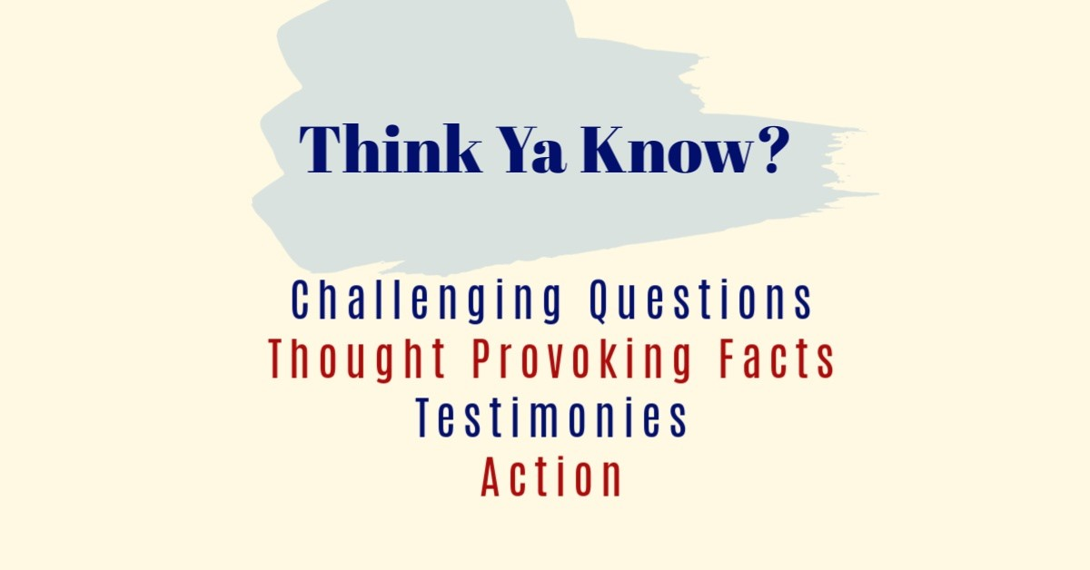 think-ya-know-campaign