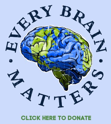 donte-every-brain-matters
