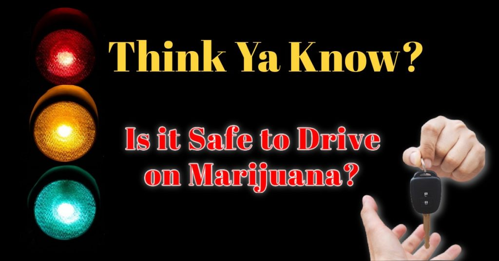 marijuan-driving-dangers