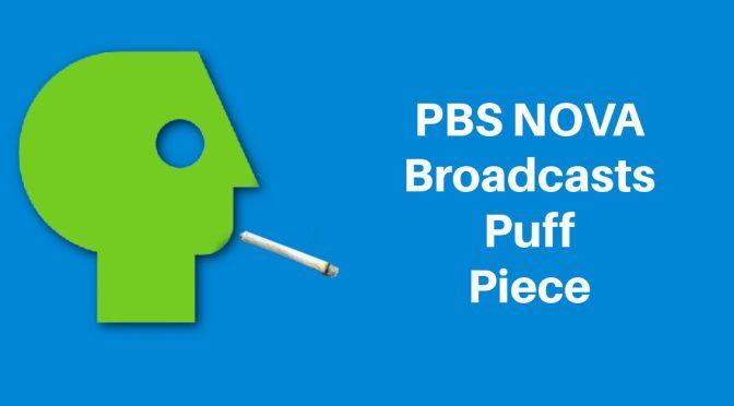 US Public Broadcasters Cannabis Program Decried by Drug Prevention Advocates
